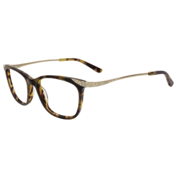 Cafe Boutique CB1056 Eyeglasses